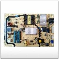 95% new power supply board 40-E091C0-PWC1XG used board part