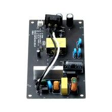 Tarjeta PCB PCBA para purificador Xiaomi MI 2s purificador de aire AC-M4-AA 1 3 PRO suministro de banda tarjeta PCB PCBA pieza de reparación
