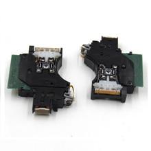 5 unids/lote Original nuevas ópticas de KES-496A KEM 496A KES496A cabezal para lente láser para PS4 1200 consola de juegos