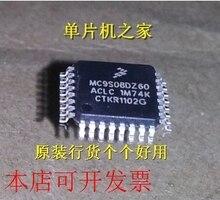 High Quality 1PCS MC9S08DZ60ACLC  MC9S08DZ60 ACLC IC MCU 8BIT 60KB FLASH LQFP-32