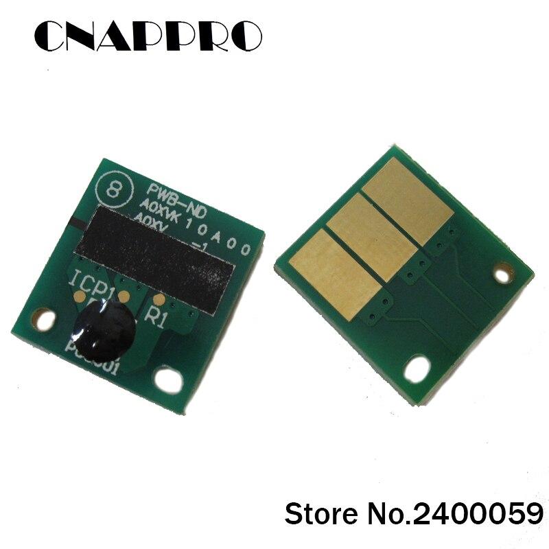 4PCS/lot Compatible OCE VL 2222 2822 3622C VL222 VL2822 VL3622C VL-222 VL-2822 VL-3622C Imaging Drum Cartridge Unit Chip A0XVWRD