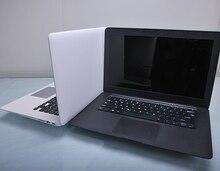 14 inch ultrabook notebook computer 4GB RAM 750GB HDD USB Quad core 14.1 Inch Mini Laptop Win7 Win 8 10 Cheap mini Laptop PC pad