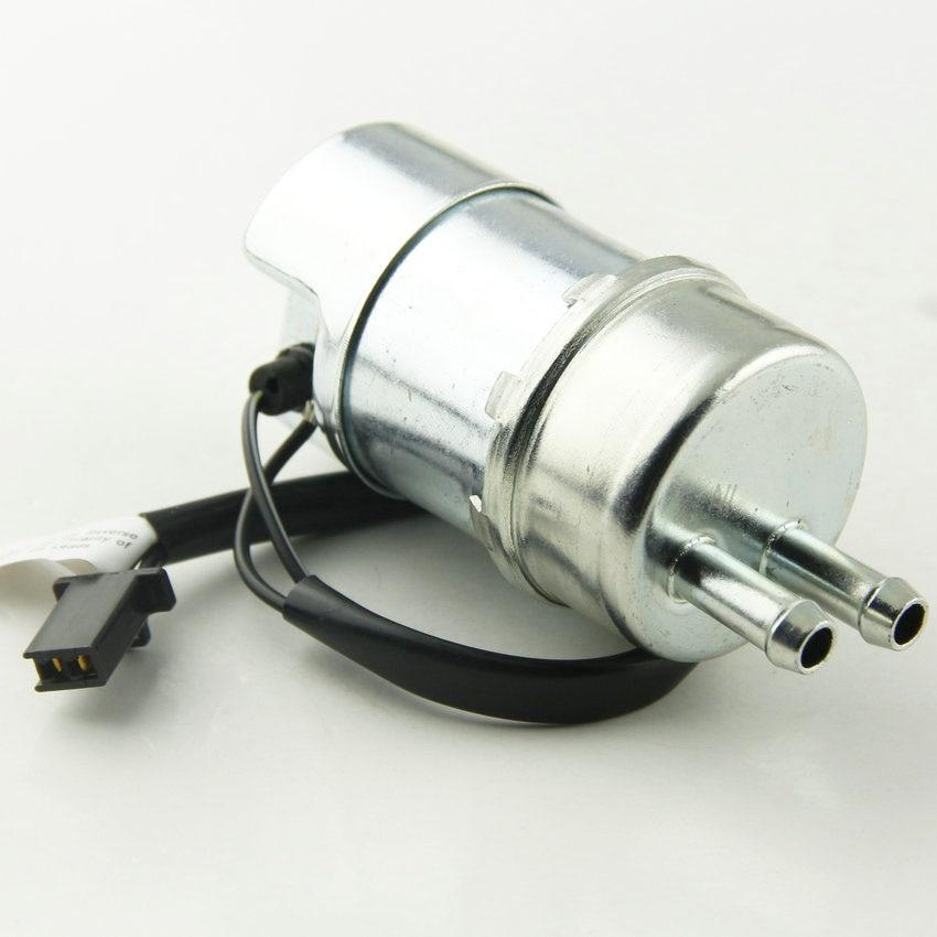 Bomba de gasolina, bomba de gas, bomba de combustible para SUZUKI VL1500 Intruder AN250 Burgman250 AN400 Burgman 4001999 2000 2001 2002 15100-10F00-000