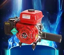 Contrôleur de procédé 3000W   À faible bruit, consommation dénergie, contrôleur de chaîne pour moteur électrique 48V 60V 72V voiture/véhicule