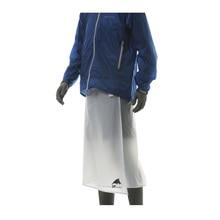 3F UL GEAR Cycling Camping Hiking Rain Pants Lightweight Waterproof Rain Skirt 65g