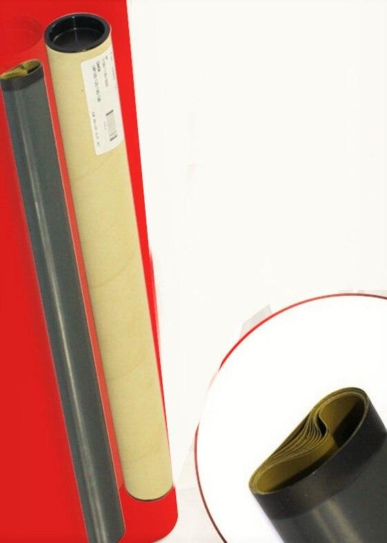10 Fuser. Película de funda para impresoras HP LaserJet 1000, 1010, 1012, 1020, 1022, 1160, 1320 RG9-1493 piezas de la impresora
