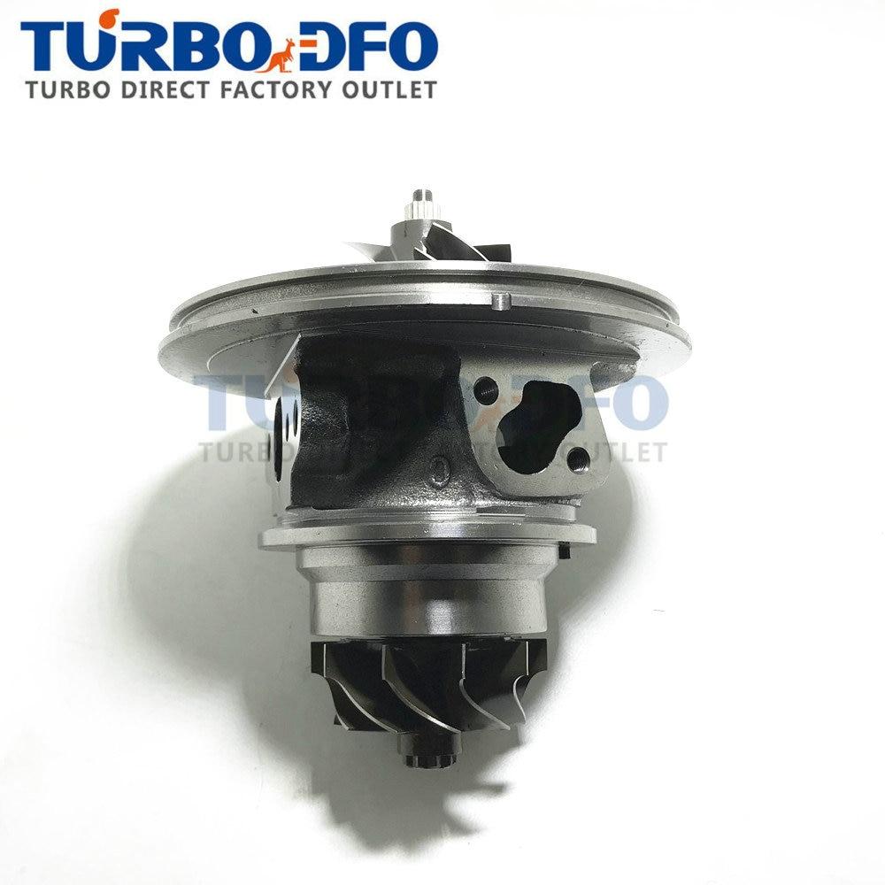 Para Toyota Makr cazador cresta Tourer JZX100 1JZ 1JZ-GT-CT15B Turbo cargador reconstruir core 17201 46040 turbolader kit de reparación de chra