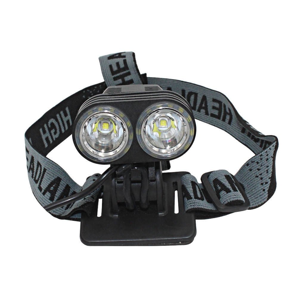 waterproof led cycling front head bicycle bike light headlight headlamp bike front head light flashlight torch LED Bike Light Front Handlebar Headlight Flashlight Cycling XM L2 Led Light DC charing port Bicycle Head Light Lamp Torch
