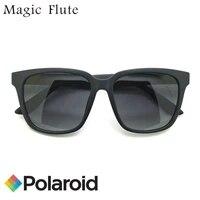 men or women sunglasses gafas de sol mujerfeminino square sunglasses polarized sunglassestr90 oculos 704