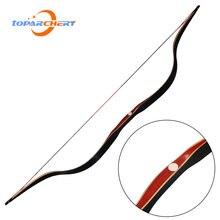 30-50LBS fait à la main traditionnel tartare de crimée arc classique pour le tir à larc ou la chasse