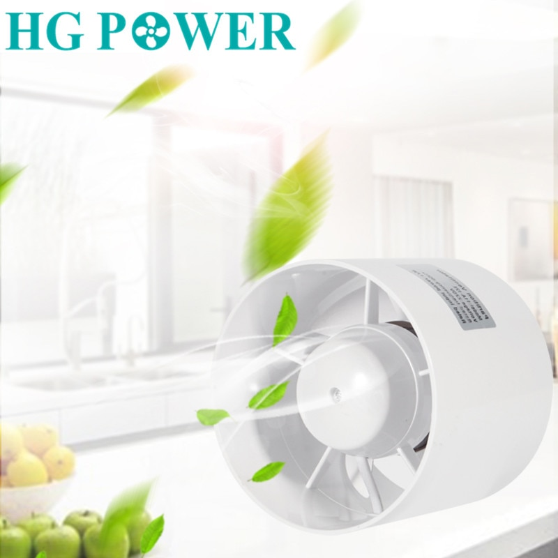 10w solar attic fan vent roof mounted exhaust ventilator 530cfm for greenhouse garage mobile toilet garden residential house 4/6Inch Home Exhaust Duct Extractor Air Vent for Window Wall Bathroom Ventilator Toilet Kitchen Ventilation Fan 110V 220V