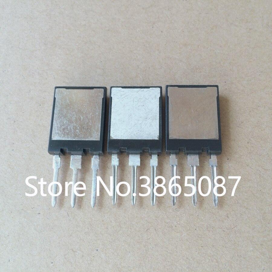 AUIRGPS4067D1 o AUPS4067D1-B SUPER-247 TO-274AA N-CHANNEL tubo de potencia IGBT TRANSISTOR 10 unids/lote ORIGINAL nuevo