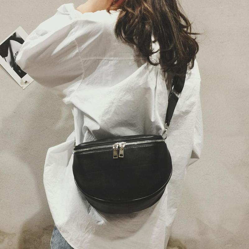 Riñonera Unisex a la moda, riñonera de famosa marca, bolsos con cinturón para mujer, bolsos de piel sintética, fundas para el pecho, teléfono de calidad superior Ceinture Femmes