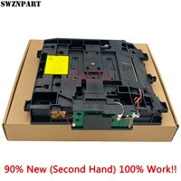 Laser Scanner Unit For Samsung CLP-680DN C3010 C3060 CLX-6260 CLX-2680 680 C3010 C3060 6260 2680 JC97-04082A