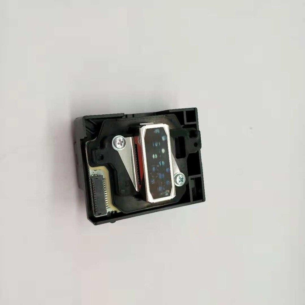 Nuevo F141020 F146010 cabezal de impresión Epson C70 C80 C80N C82 C82N CX5100 CX5200 CX5300 CX5400 CX6300 CX6400 CX6600 C82WN impresora