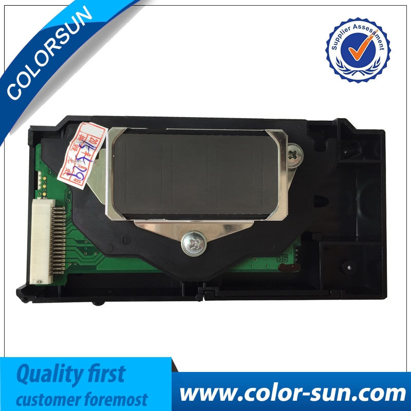 חדש ממס ראש ההדפסה עבור Epson stylus pro 7600 9600 R2200/R2100 ראש ההדפסה 138040/138050 מדפסת ראש