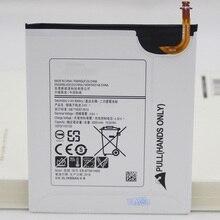 10 X EB BT561ABE Tab internal Battery For SAMSUNG Galaxy Tab E SM-T560 T560 T561 Genuine Tablet EB-BT561ABE 5000mAh Battery