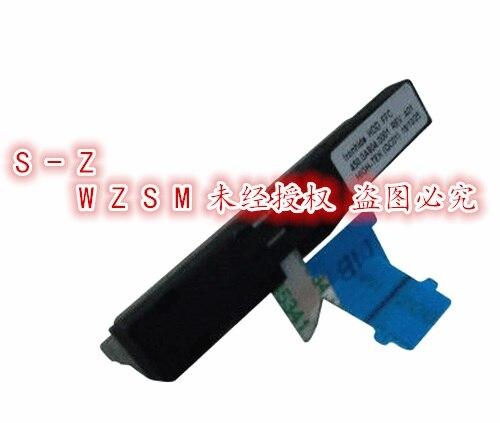 Оптовая продажа Новый HDD кабель для Acer Spin 1 SP111-31 SP111-31N SATA разъем жесткого диска