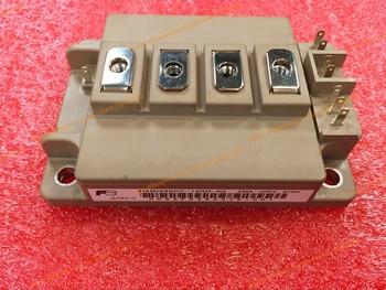 Free shipping  NEW  4MBI300VF-120R-50 MODULE
