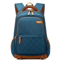 2021 children school bags for girls boys teenager travel backpack kids schoolbag primary school backpack kids satchel mochila