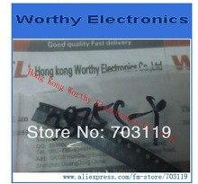 20pcs/lot   KTC3875S-Y-RTK/P           KTC3875S-Y-RTK       KTC3875S-Y      KTC3875S      KTC3875      SOT-23
