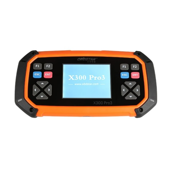 PRO3 X300 Key Master auto detection key matching tool for OBDSTAR