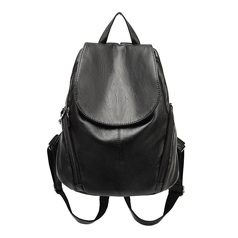 Bolso de marca de lujo para mujer, bolsos de piel auténtica de diseñador 2019, bolsos cruzados informales para mujer, bolsos con cadena de hombro C262