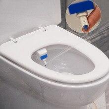 Akıllı duş başlığı kızarma sıhhi cihazı akıllı tuvalet oturağı bide tuvalet adsorpsiyon tipi akıllı temizlik