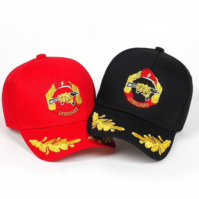 Бейсболка для мужчин и женщин, хлопковая кепка для гольфа с застежкой сзади