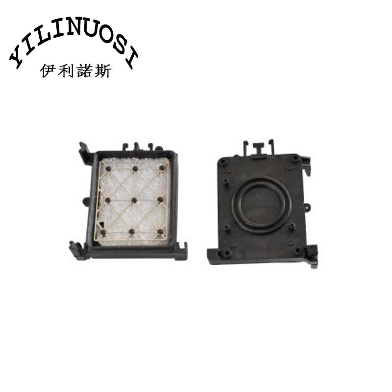 Para Epson Stylus Pro 7880/9880 impressora Solvente Cap Nivelamento Superior partsa