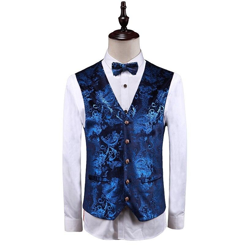 بدلة بنطلون وسترة للرجال ، جودة عالية ، مقاس 5XL ، فستان عمل ، بنطلون ، تصميم نحيف ، سترة ، بنطلون يمكن شراؤه بشكل منفصل