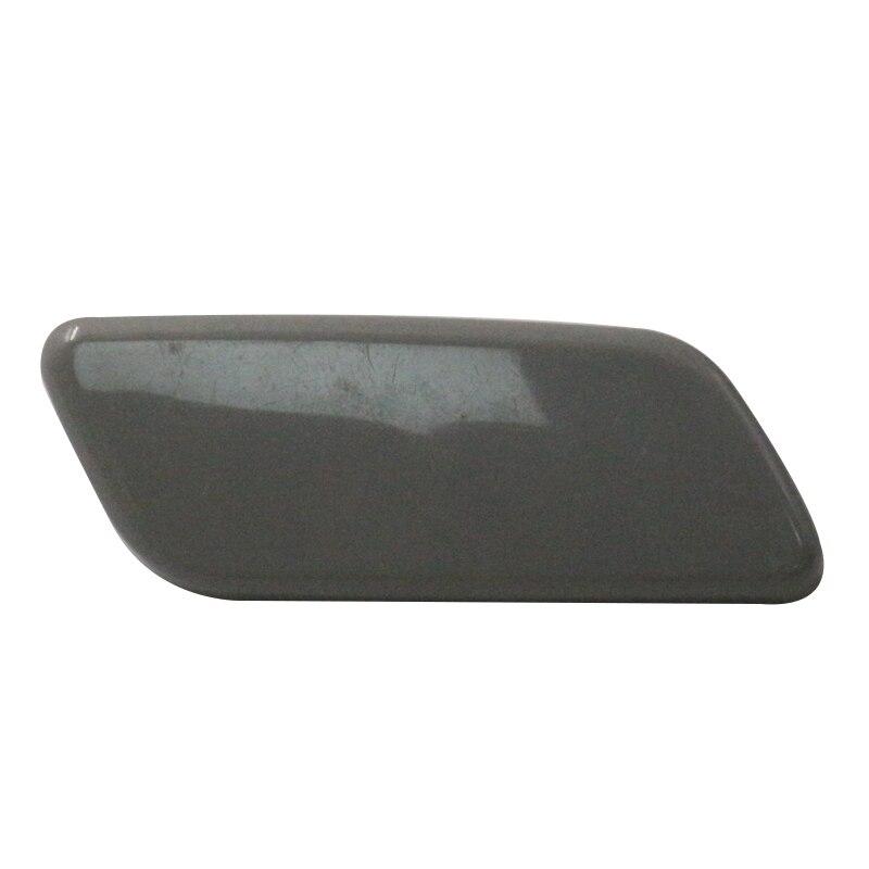 YAOPEI 85044-60180-C0 cubierta derecha de la tapa de la arandela del faro para Toyota Land Cruiser Prado 150