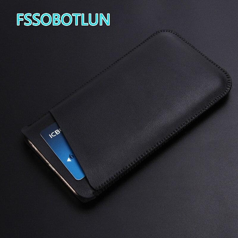 4 estilos para LG X Venture Case de lujo ultrafino microfibra cuero bolso de La Manga del teléfono funda para LG X venture M710DS M710