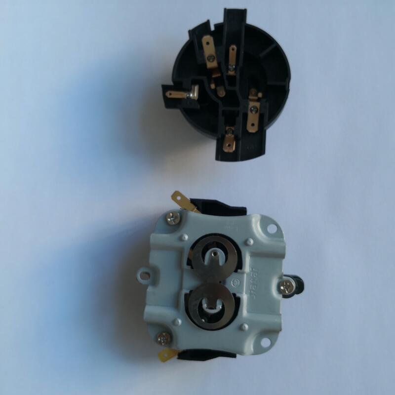 Electric Kettle Parts Thermostat Switch Ksd688 5 Plus Kettle Base Ksd368 5 Ebay