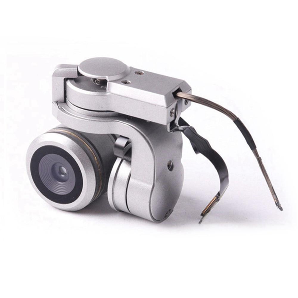 100% echtes Mavic Pro Kamera DJI Mavic Pro Gimbal Kamera Objektiv FPV HD 4K Cam Original Reparatur Teil für DJI Mavic Pro Gimbal Kit