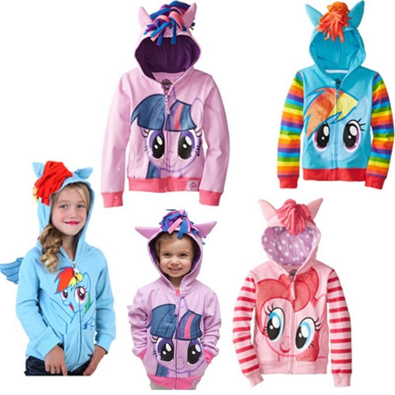 Новинка 2020 года, демисезонные куртки для девочек, Симпатичные куртки с капюшоном для мальчиков, верхняя одежда для маленьких детей, детская ...
