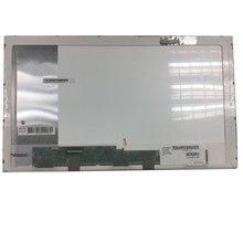 LALAWIN  LP173WD1 TLG1 N173O6-L02 LTN173KT02 B173RW01 V.3 B173RW01 V.4 LTN173KT01 Laptop Lcd Screen Pancel LVDS 40pin