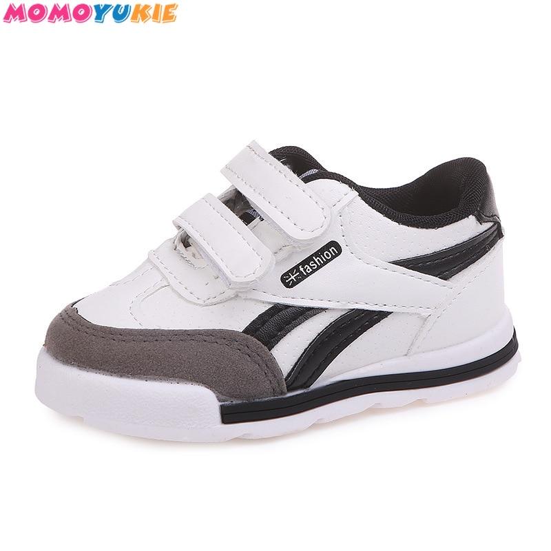 kids shoes children's shoes for girls boys Sneakers for children tenis infantil rubber running sport
