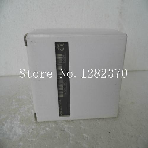 [BELLA] جديد الأصلي مبيعات خاصة أصيلة ELCO وحدة FC2-GW-DP01 بقعة