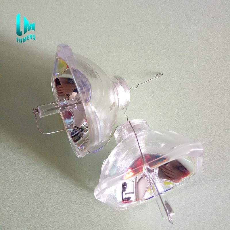 Lámpara de proyector Original ELPLP67 para EB-X11H/H433B/H534B/PowerLite1221/1261 W/HC 500/710HD/750HD/S11/W16/W16SK/X12/X15/HC 600/S12