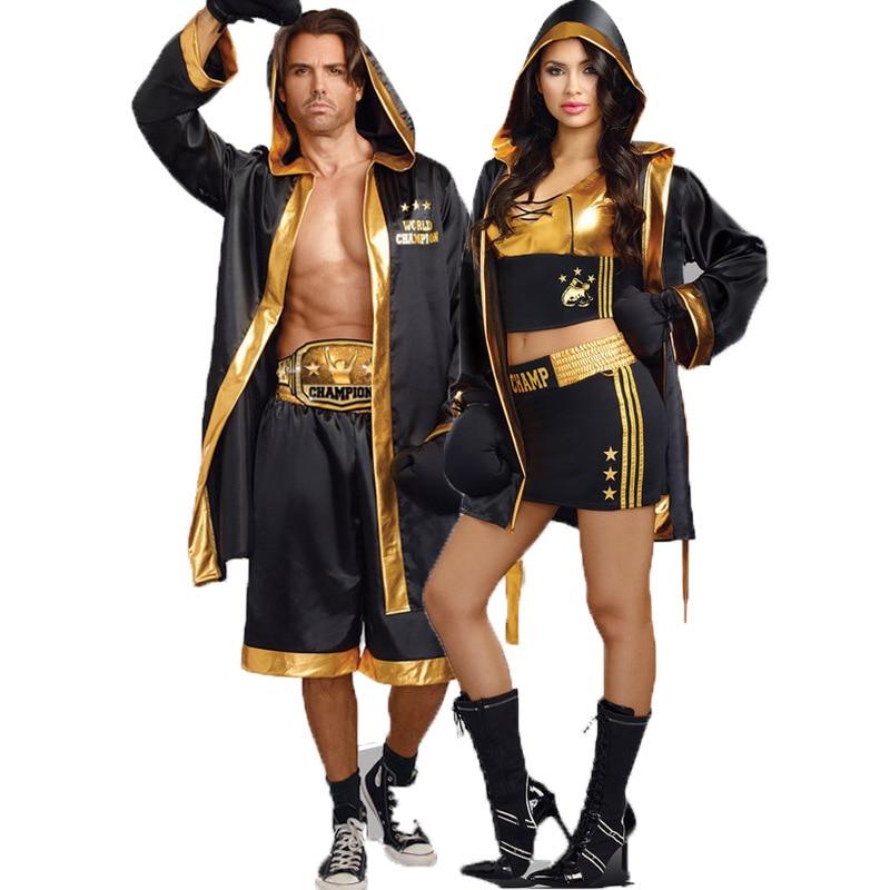 ¡Oferta! Boxers sexis para adultos, para hombres y mujeres, traje de Cosplay para mujeres, capa, capa, disfraz de Halloween para adultos, traje de cosplay love live de 4 Uds. Y 3 uds./set