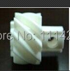 Fuji 550/570 minilab gear 327D1060170 20pcs