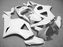 Kit de carpette 954 pour CBR900RR   2002 02 03 CBR 900RR 2003 blanc ABS ensemble