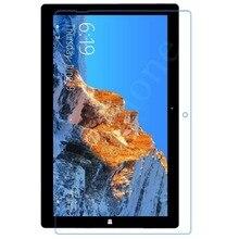 Nowy 2 sztuk/partia Anti Glare MATTE Screen Protector dla Teclast X4 10.1-cal Tablet PC ochronna Film nie- szkło hartowane