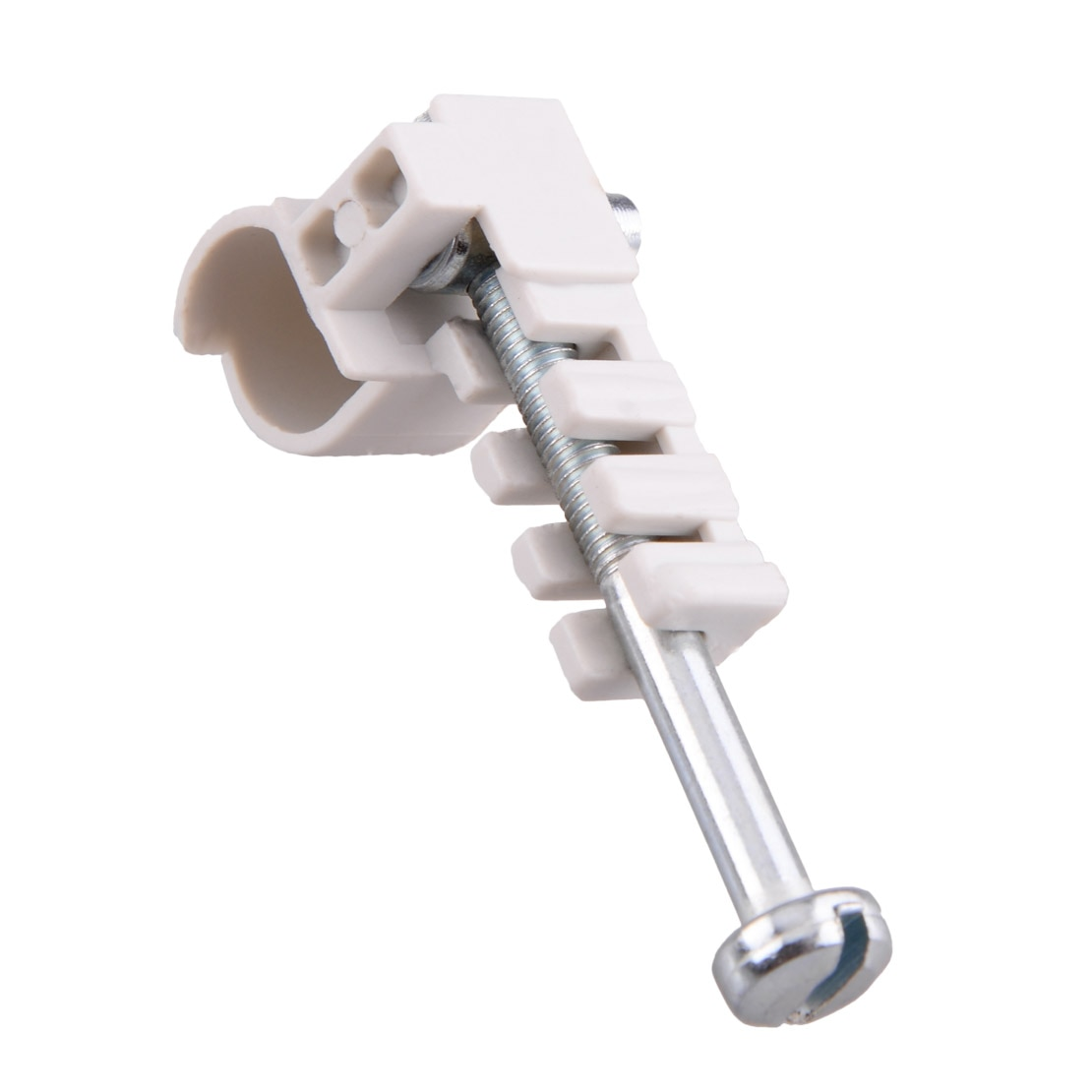 Montaje de tensor de tornillo de ajuste de cadena LETAOSK para Stihl 017 018 MS170 MS180 motosierra 11236641605