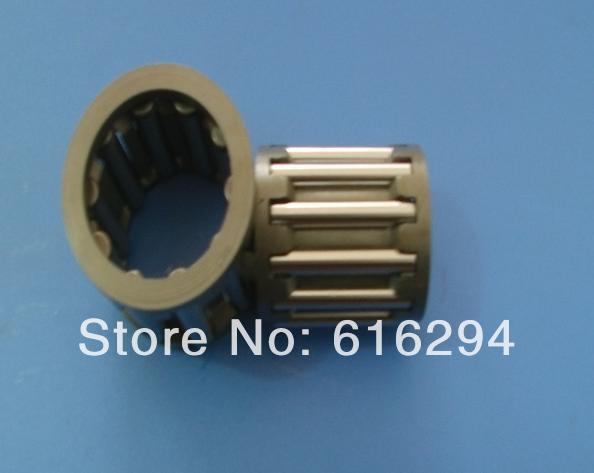 Free shipping---Needle roller bearings K5X8X8TN  29241/5 Needle Roller Bearings