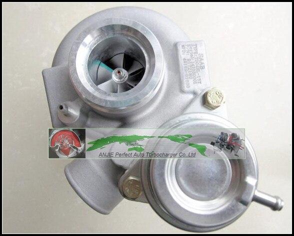 TD04HL-15T 49189-01800, 49189-01830 Turbo SAAB AERO Viggen Actualización 9-3 9,3 2.3L 9-5 2000-B235R B235L B205R