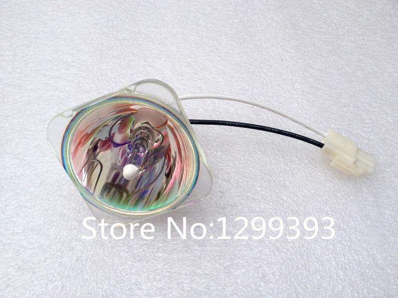 SP-LAMP-060 para INFOCUS IN102 Original lámpara desnuda envío gratis