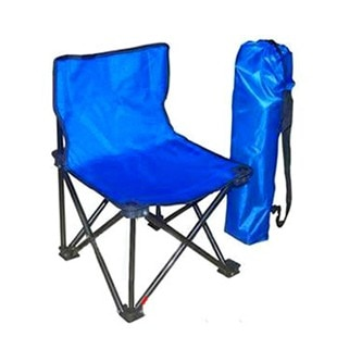 2016 gran oferta Real Silla Plegable sillas plegables campamento Silla Plegable al...