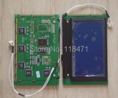 "5,7 ""LMG7421PLBC LMG7420PLFC LMG7420PLFC-X o reemplazo de grado A Nuevo LCD"